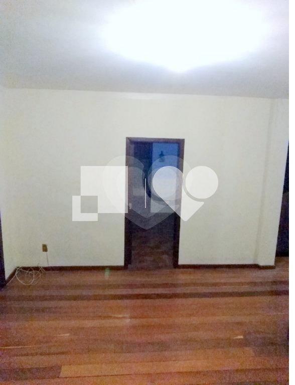 Venda Casa Porto Alegre Cristal REO430396 14
