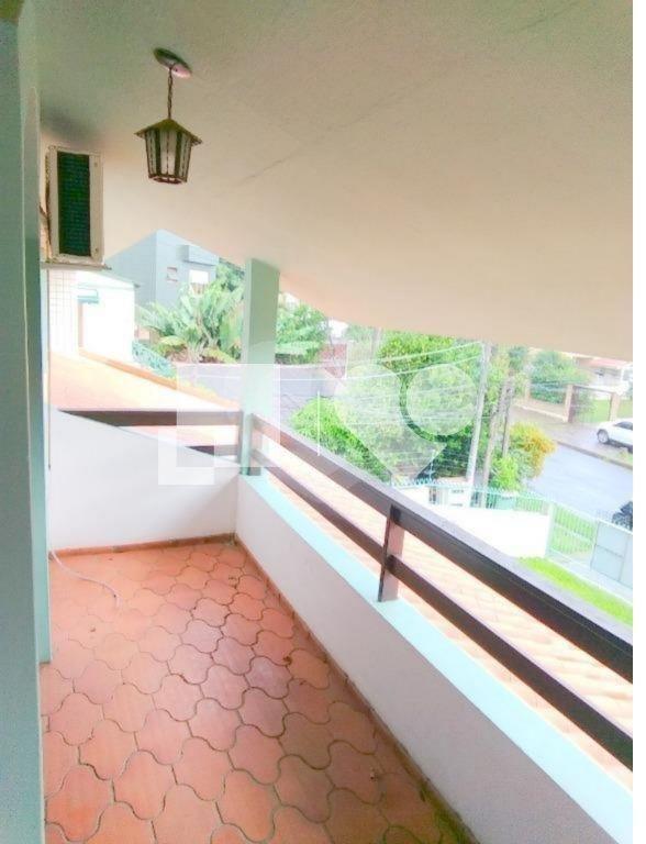 Venda Casa Porto Alegre Cristal REO430396 18