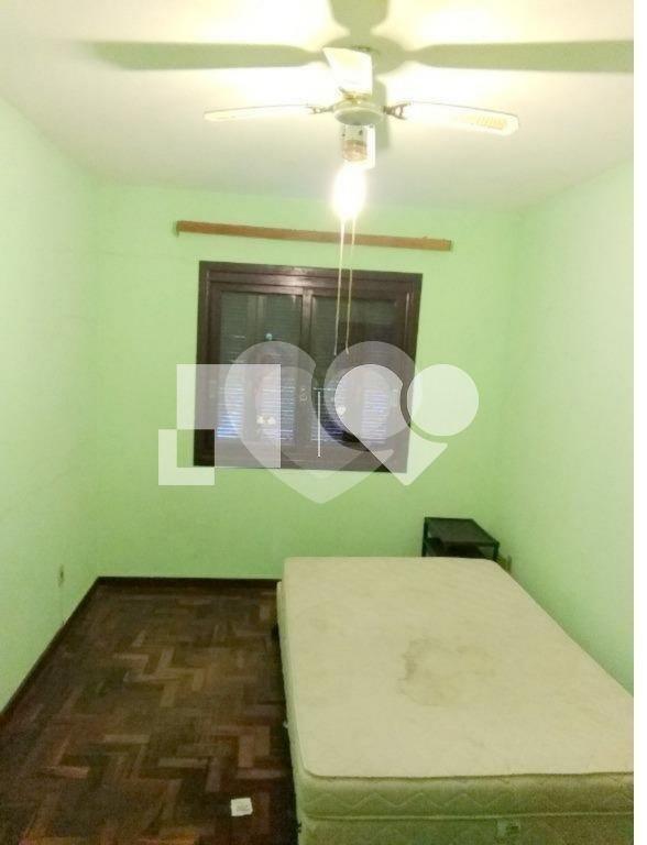 Venda Casa Porto Alegre Cristal REO430396 19