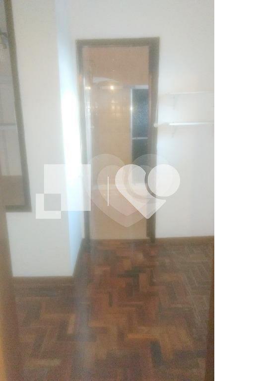 Venda Casa Porto Alegre Cristal REO430396 21