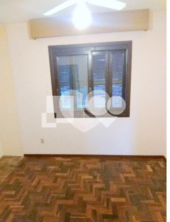 Venda Casa Porto Alegre Cristal REO430396 22