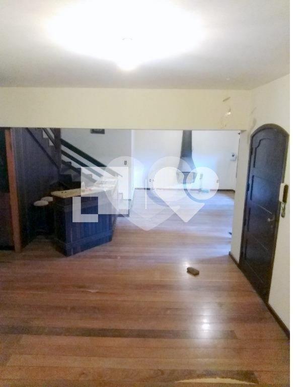 Venda Casa Porto Alegre Cristal REO430396 27