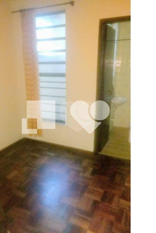 Venda Casa Porto Alegre Cristal REO430396 30