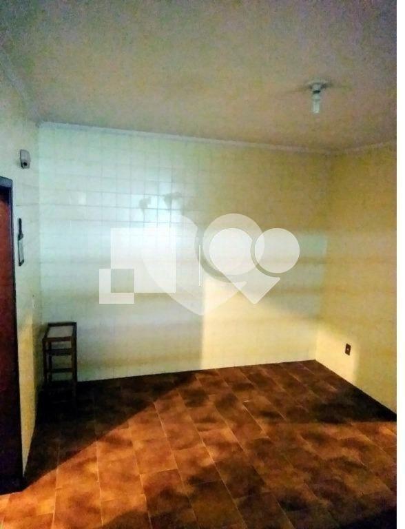 Venda Casa Porto Alegre Cristal REO430396 31