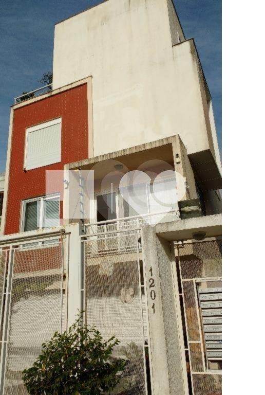 Venda Casa Porto Alegre Ipanema REO430517 31
