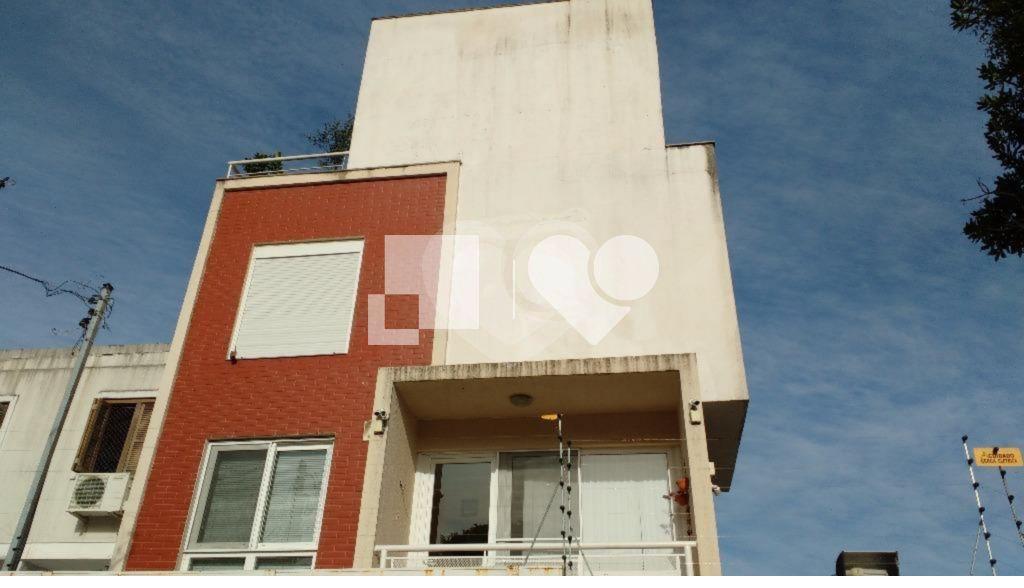 Venda Casa Porto Alegre Ipanema REO430517 34