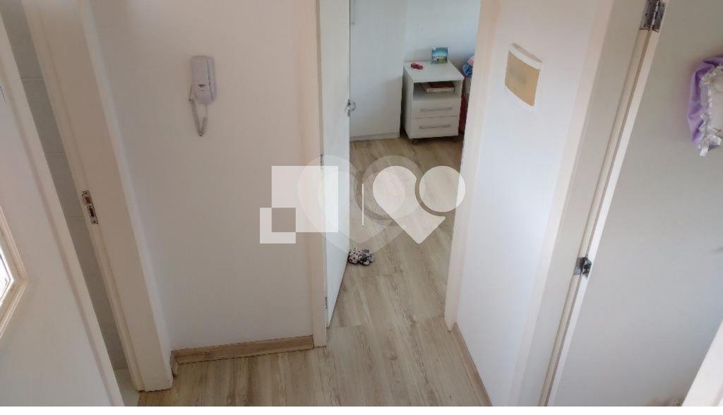 Venda Casa Porto Alegre Ipanema REO430517 21