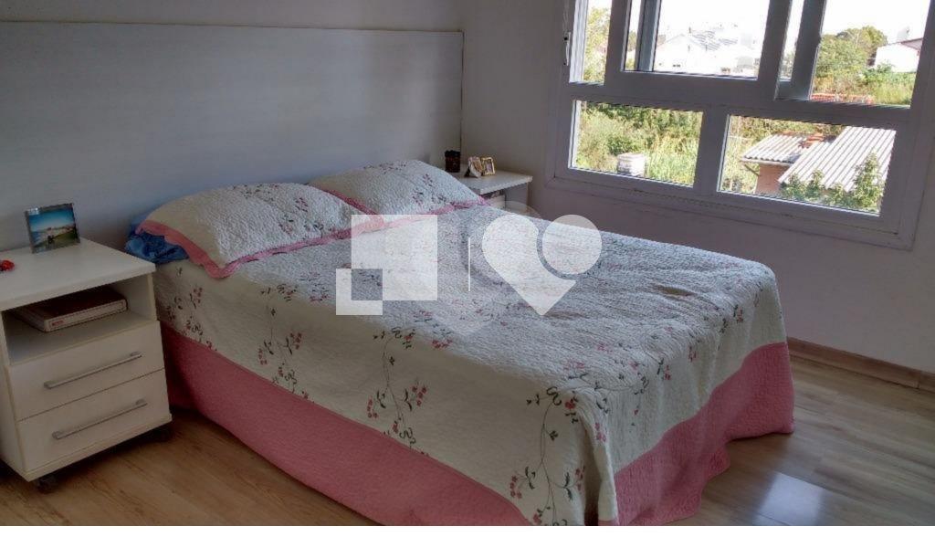 Venda Casa Porto Alegre Ipanema REO430517 20