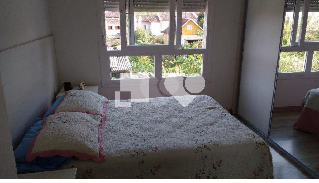 Venda Casa Porto Alegre Ipanema REO430517 19