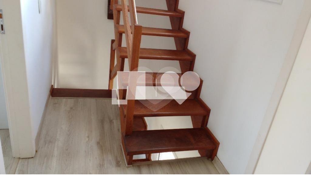 Venda Casa Porto Alegre Ipanema REO430517 8