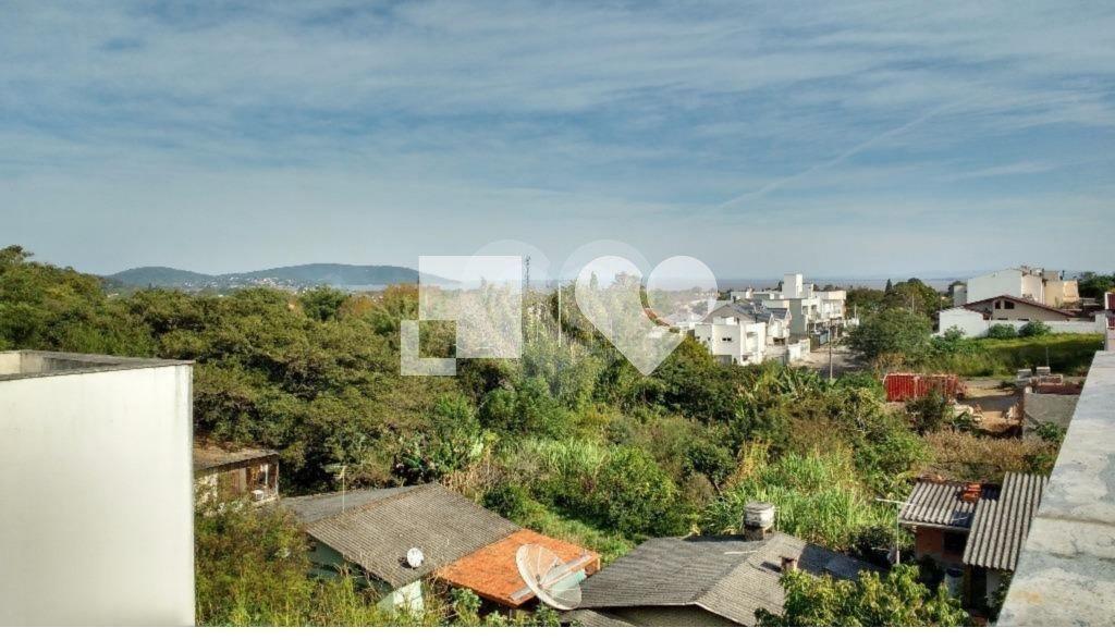 Venda Casa Porto Alegre Ipanema REO430517 17