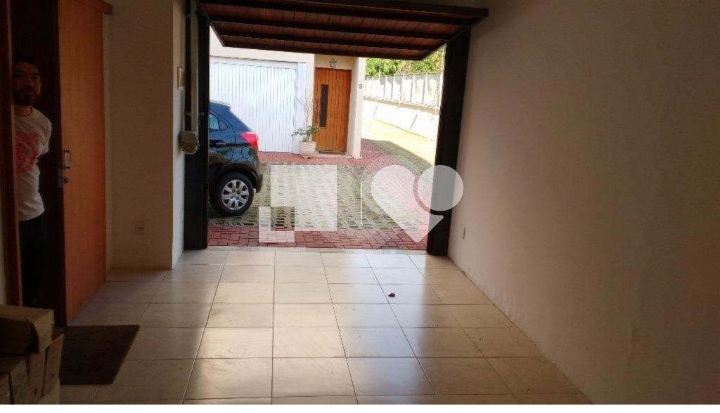 Venda Casa Porto Alegre Ipanema REO430517 30