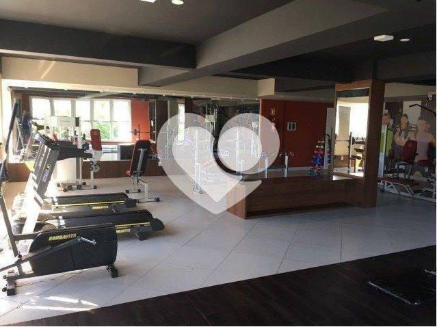 Venda Apartamento Gravataí Centro REO430952 10
