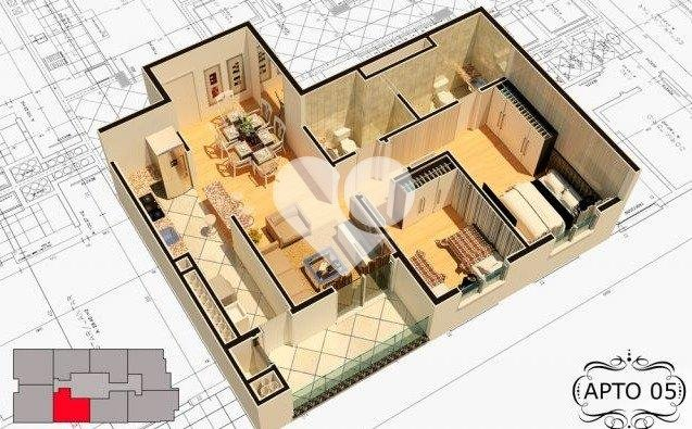 Venda Apartamento Gravataí Centro REO430952 15