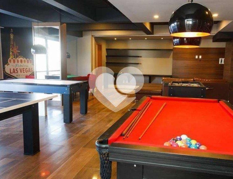 Venda Apartamento Gravataí Centro REO430952 24