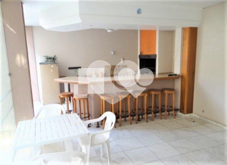 Venda Apartamento Porto Alegre Moinhos De Vento REO431768 19