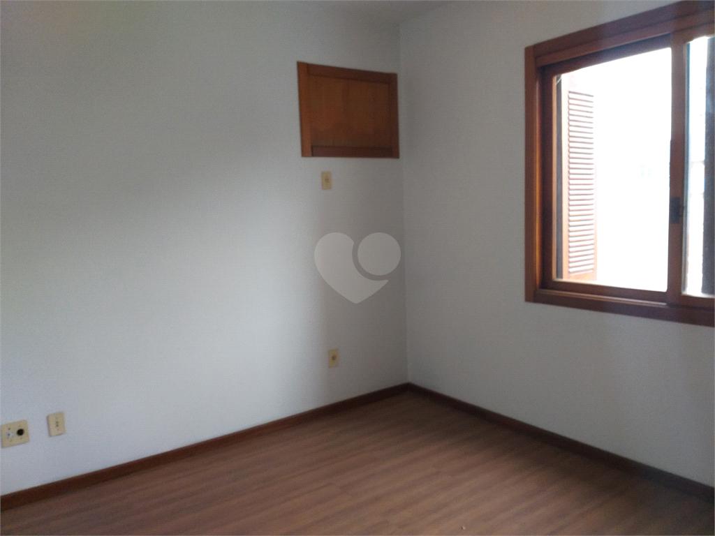 Venda Apartamento Porto Alegre Menino Deus REO431876 23