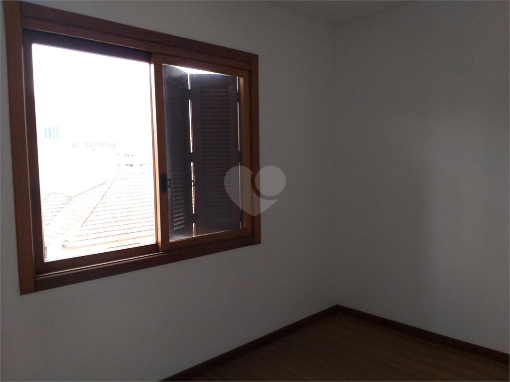Venda Apartamento Porto Alegre Menino Deus REO431876 24