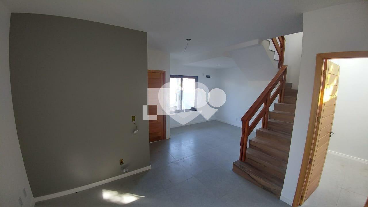 Venda Casa Canoas Igara REO433145 7