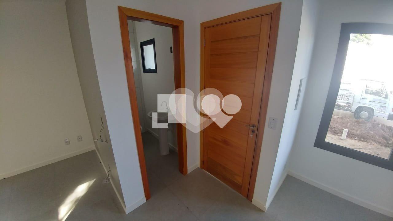 Venda Casa Canoas Igara REO433145 8