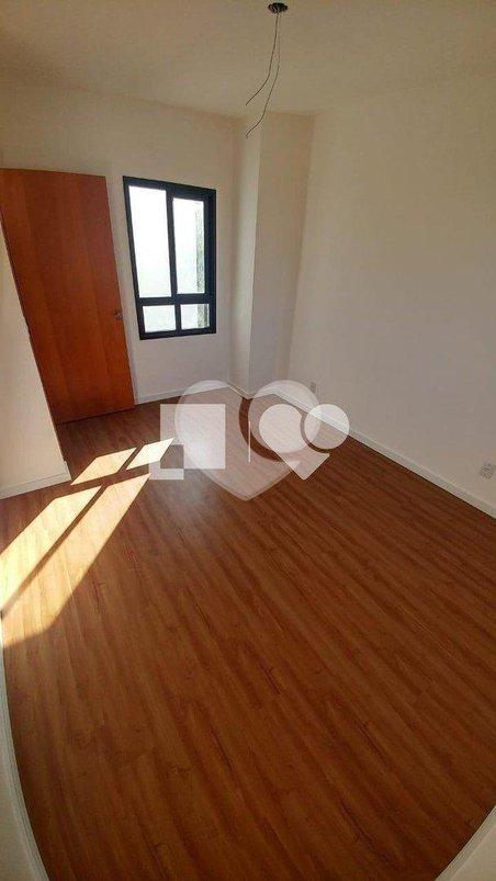 Venda Casa Canoas Igara REO433145 11