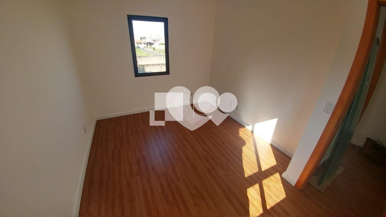 Venda Casa Canoas Igara REO433145 13