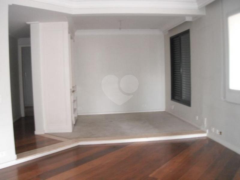 Aluguel Apartamento São Paulo Vila Suzana REO43408 25