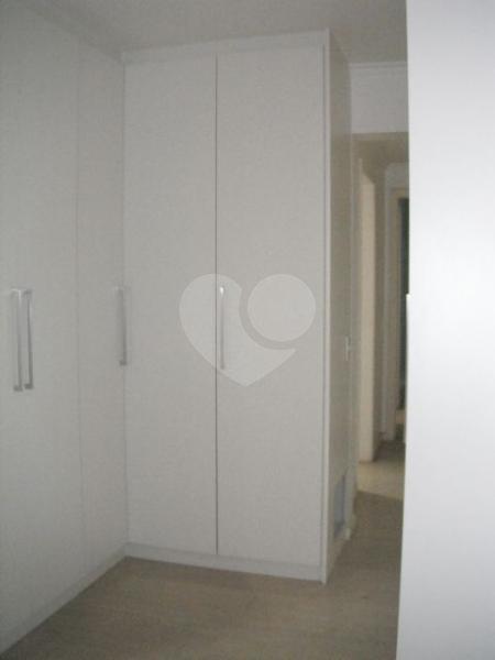 Aluguel Apartamento São Paulo Vila Suzana REO43408 26