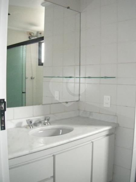 Aluguel Apartamento São Paulo Vila Suzana REO43408 28