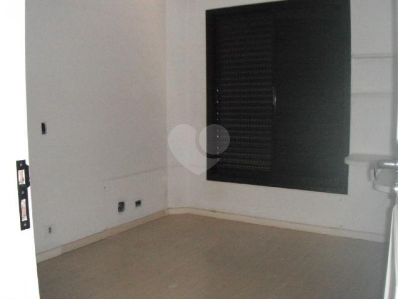 Aluguel Apartamento São Paulo Vila Suzana REO43408 29