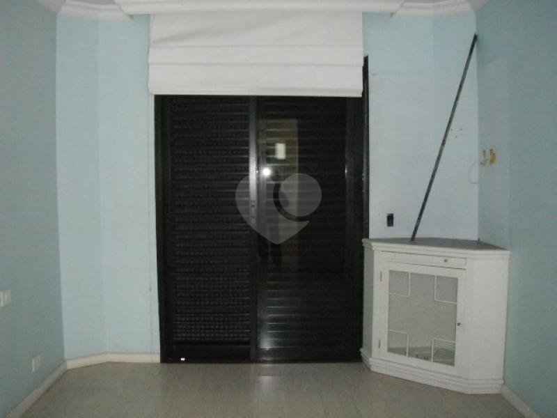Aluguel Apartamento São Paulo Vila Suzana REO43408 33