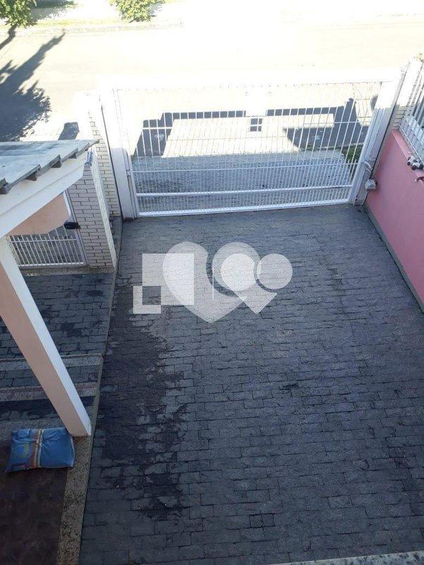Venda Casa Cachoeirinha Parque Da Matriz REO434516 10