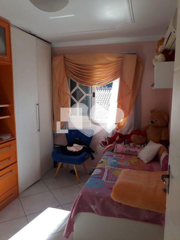 Venda Casa Cachoeirinha Parque Da Matriz REO434516 15