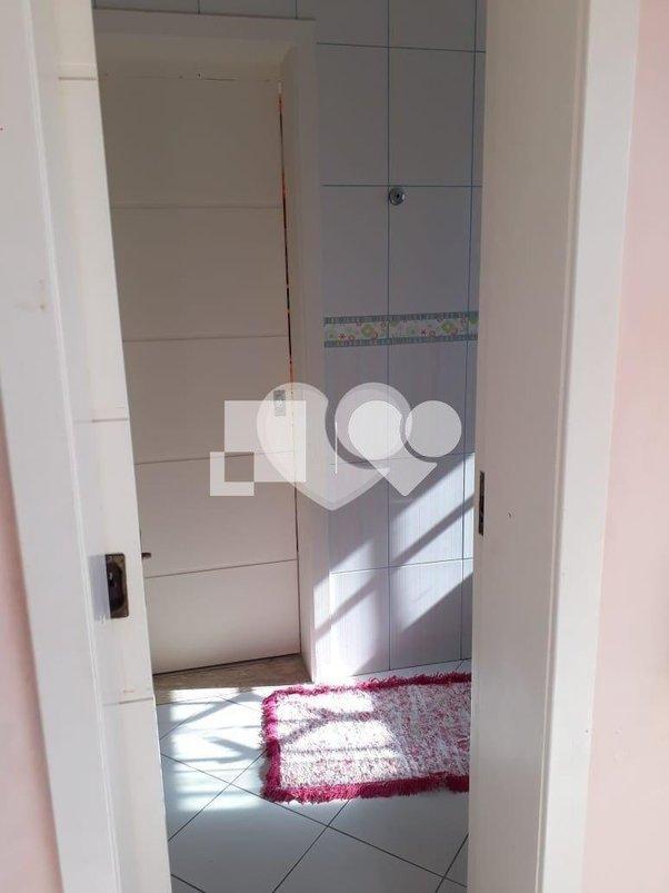 Venda Casa Cachoeirinha Parque Da Matriz REO434516 18