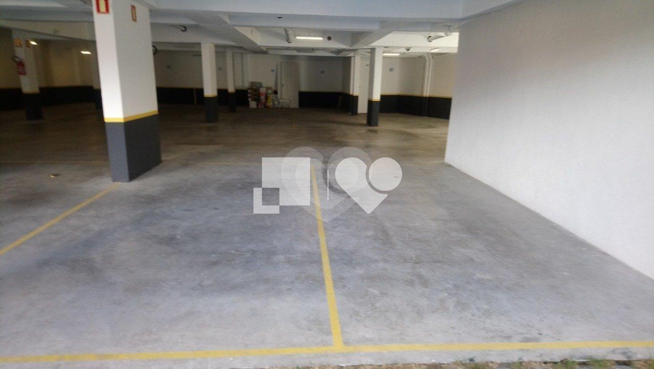 Venda Apartamento Porto Alegre Partenon REO434530 26