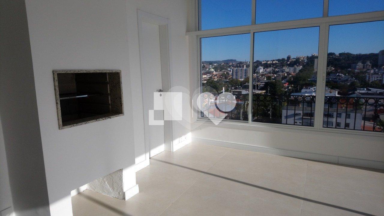 Venda Apartamento Porto Alegre Partenon REO434530 28