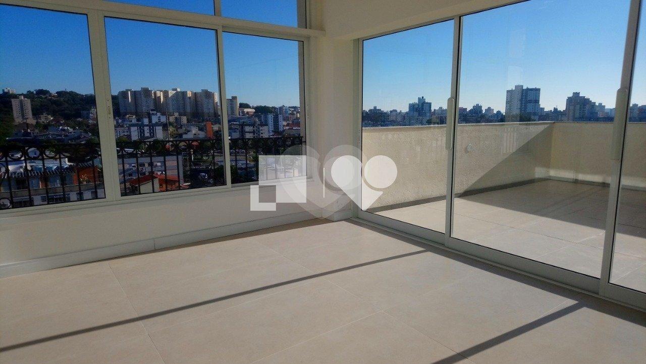 Venda Apartamento Porto Alegre Partenon REO434530 29