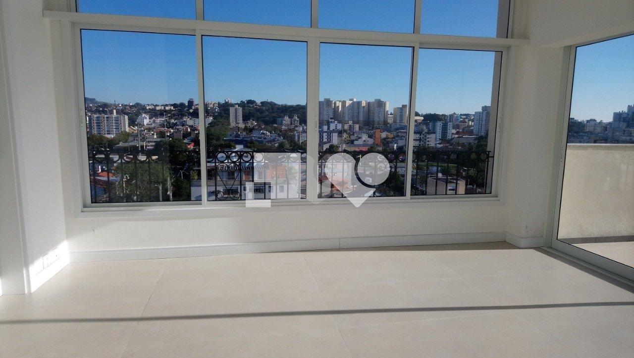 Venda Apartamento Porto Alegre Partenon REO434530 30