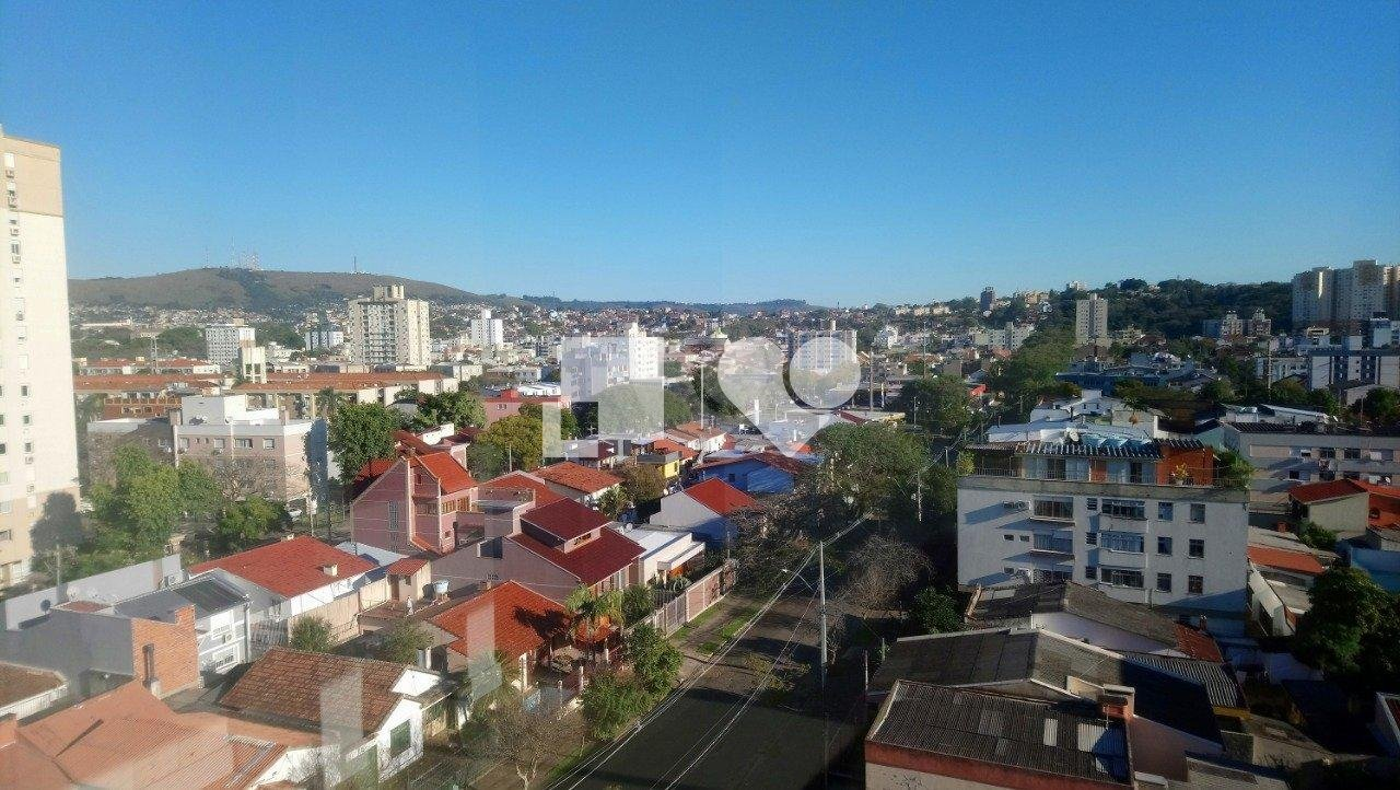 Venda Apartamento Porto Alegre Partenon REO434530 34