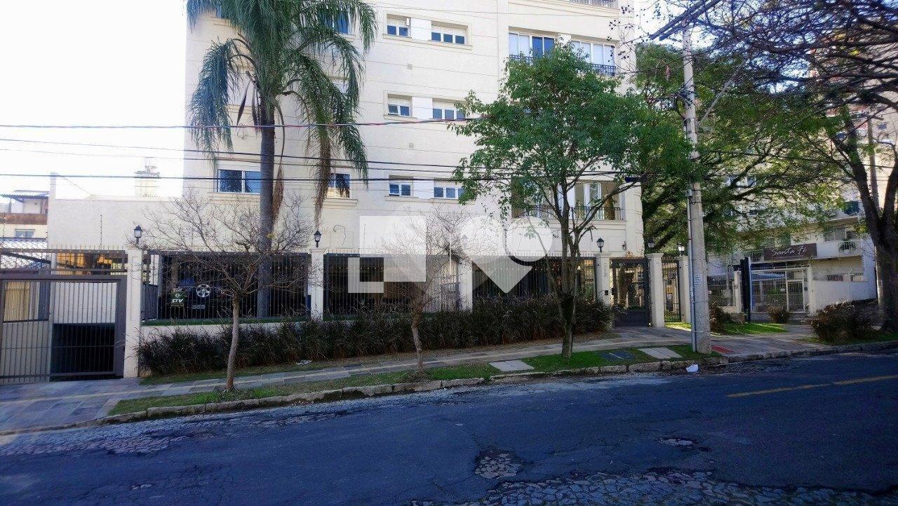 Venda Apartamento Porto Alegre Partenon REO434530 6