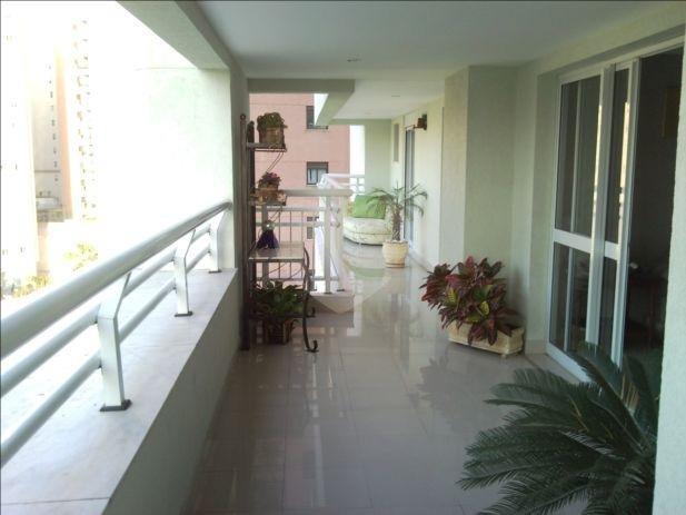 Venda Apartamento São Paulo Vila Suzana REO43472 1