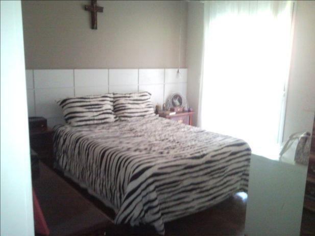 Venda Apartamento São Paulo Vila Suzana REO43472 6