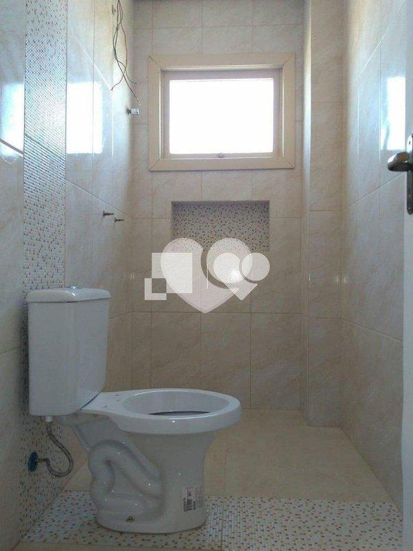 Venda Apartamento Cachoeirinha Vila Cachoeirinha REO435814 10