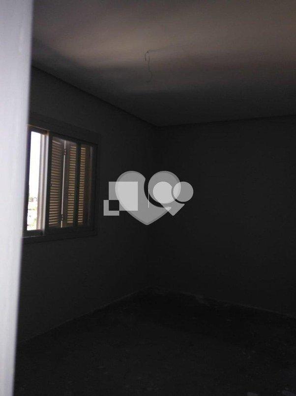 Venda Apartamento Cachoeirinha Vila Cachoeirinha REO435814 17