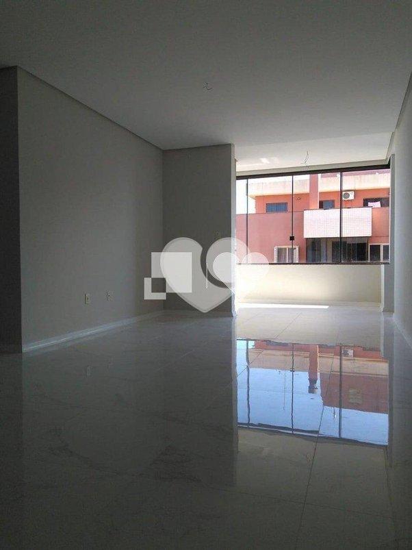 Venda Apartamento Cachoeirinha Vila Cachoeirinha REO435814 22