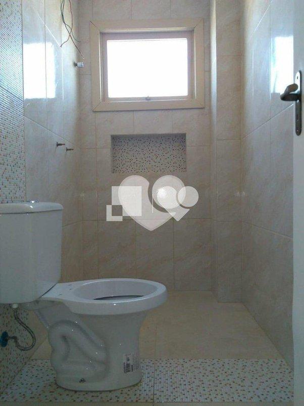 Venda Apartamento Cachoeirinha Vila Cachoeirinha REO435814 26