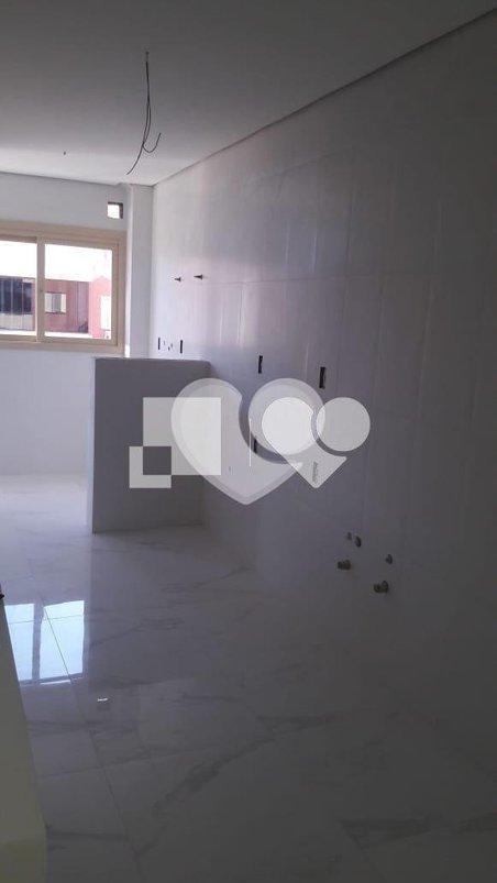 Venda Apartamento Cachoeirinha Vila Cachoeirinha REO435814 29