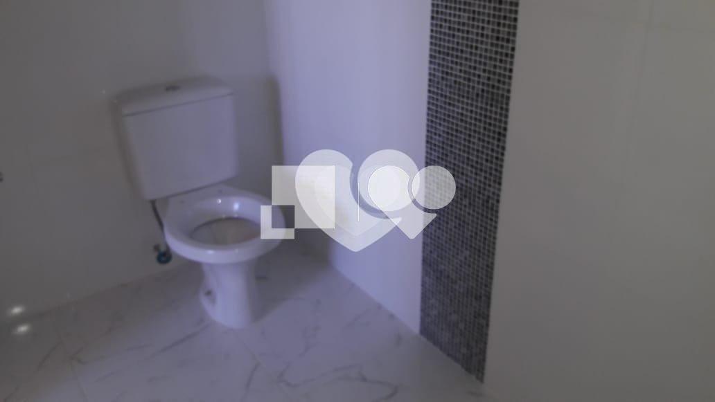 Venda Apartamento Cachoeirinha Vila Cachoeirinha REO435814 31