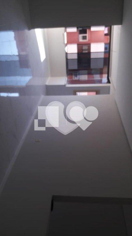 Venda Apartamento Cachoeirinha Vila Cachoeirinha REO435814 32