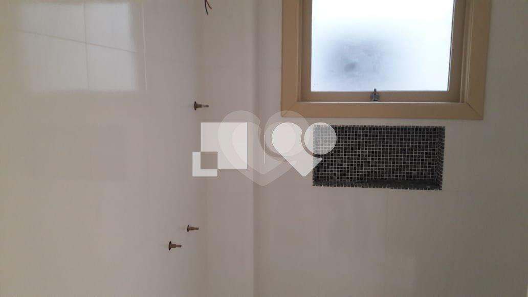 Venda Apartamento Cachoeirinha Vila Cachoeirinha REO435814 34